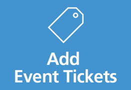 Add Event Tickets