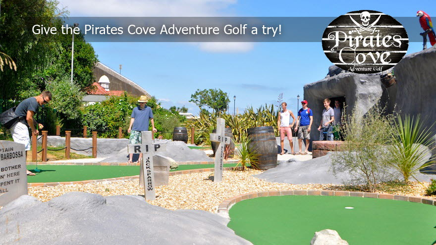 Shanklin Pier Pirate Cove crazy golf.jpg