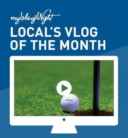 Locals vlog of the month