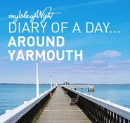 diary-of-a-day-yarmouth