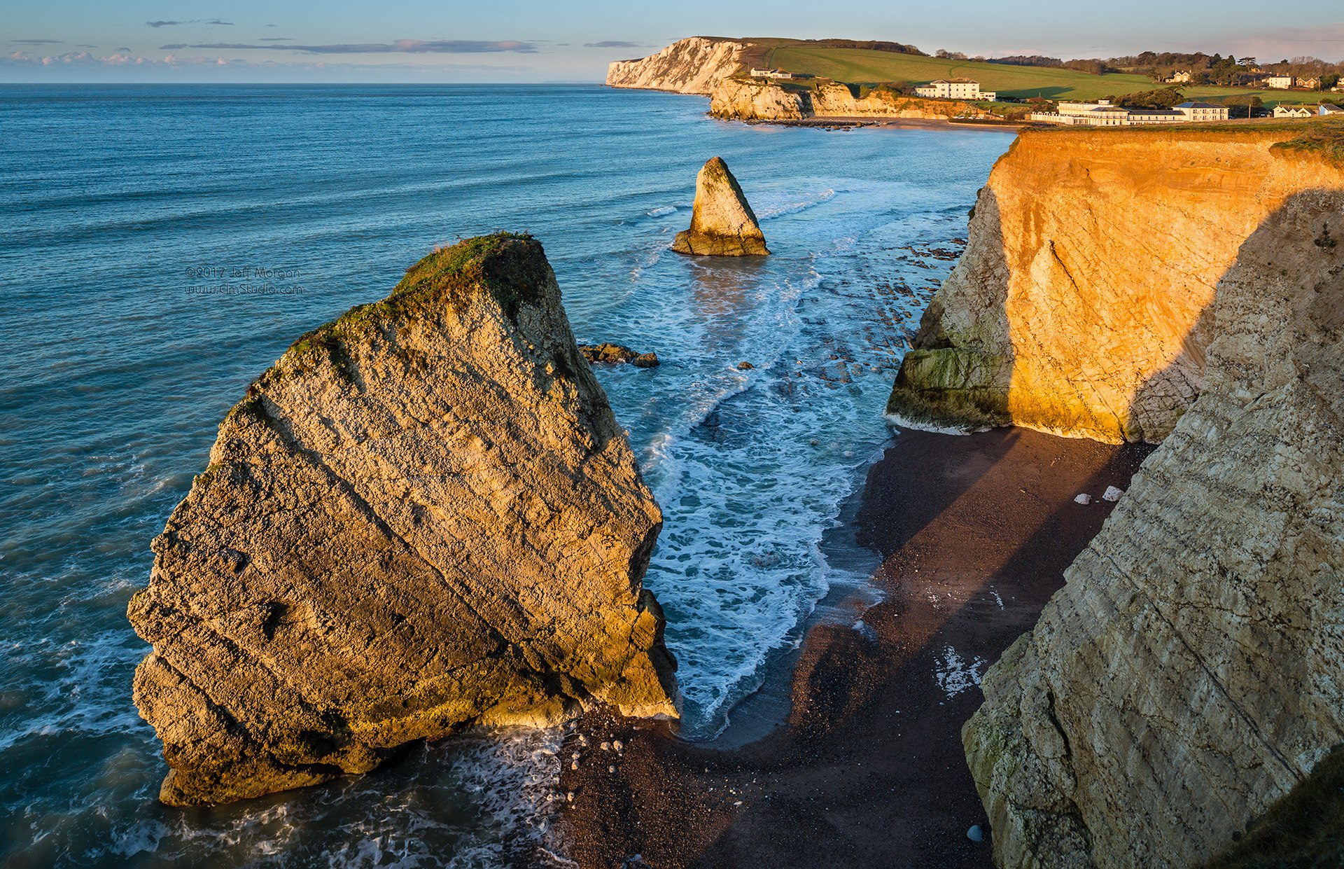 top spots for photography isle of wight 3