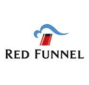 Search Image - Red Funnel