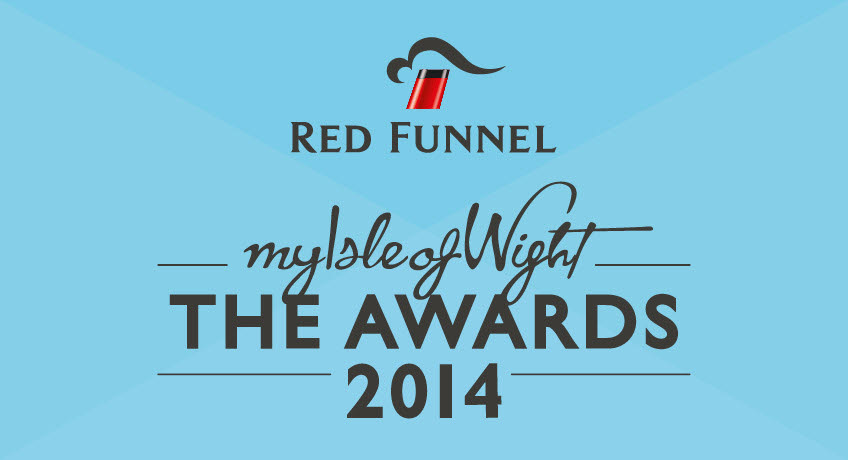 My Isle of Wight Awards -
