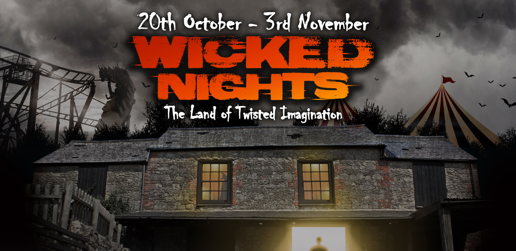 Wicked night header image logo and dates.PNG