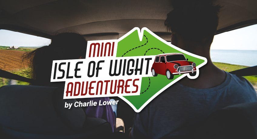 mini-adventures-charlie-lower