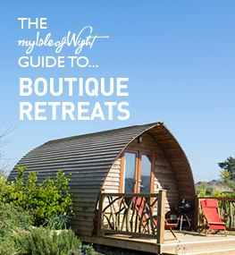Boutique Retreats