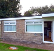 184 Sandown Bay Holiday Centre, Yaverland Road, Sandown, Isle of Wight, PO36 8QP