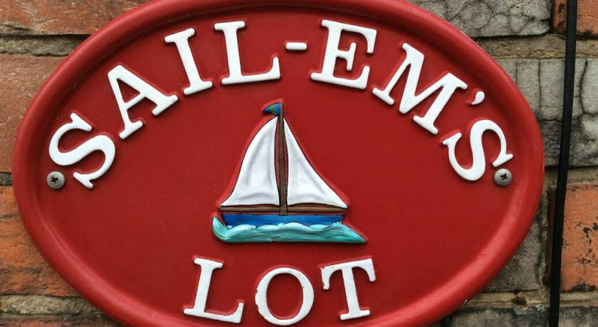 Sail-Ems-Lot-Cowes-Isle of Wight