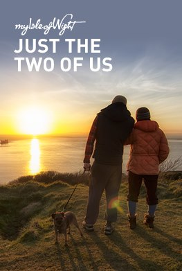 myiow just the two of us teaser