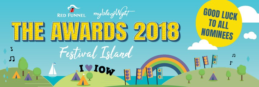 My Isle of Wight Awards 2018 Good Luck Website Banner.jpg
