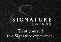 Signature Lounge teaser 3